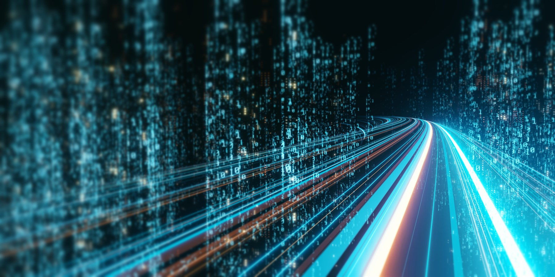 Telecommunications, Media and Technology